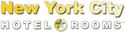 New York City Hotel Rooms ★ Official Site