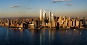 Search All New York City Hotels